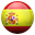 Ailola Quito escuela de español