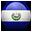 Ailola Quito spansk skola