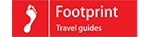 Footprint Travel Guides